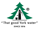 York Water Co.